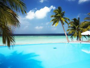 Filitheyo Island Resort (39 of 175)