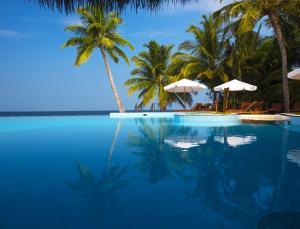 Filitheyo Island Resort (34 of 175)