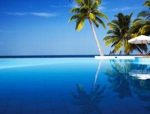 Filitheyo Island Resort (37 of 175)