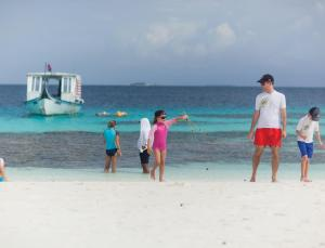 Filitheyo Island Resort (24 of 175)