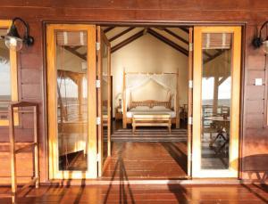 Filitheyo Island Resort (25 of 175)