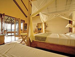 Filitheyo Island Resort (29 of 175)