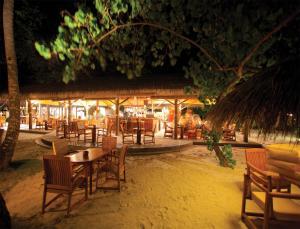Filitheyo Island Resort (23 of 175)