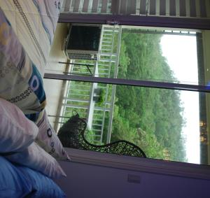Jenny's Place at Mount Pico De Loro, Apartmány  Nasugbu - big - 76