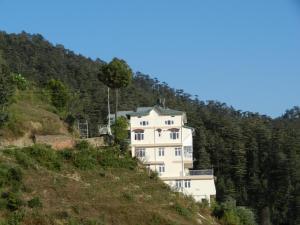 Auberges de jeunesse - Vatsalyam Home Stay