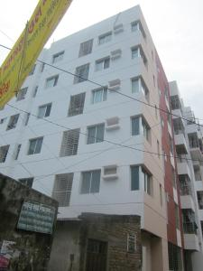 Golpata Bed & Breakfast, Bed & Breakfast  Dhaka - big - 13