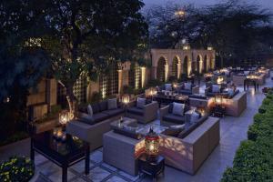 The Leela Palace New Delhi (28 of 37)