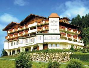 Hotel Jägerhof - Weerberg