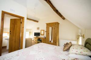 Lowe Farm Bed & Breakfast (18 of 63)