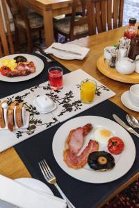Lowe Farm Bed & Breakfast (36 of 63)