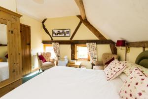 Lowe Farm Bed & Breakfast (19 of 63)