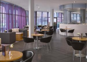 Radisson Blu Hotel Belfast (34 of 53)