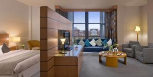 Radisson Blu Hotel Belfast (8 of 53)