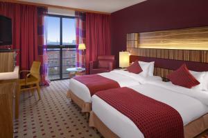 Radisson Blu Hotel Belfast (38 of 51)