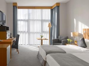 Radisson Blu Hotel Belfast (20 of 53)