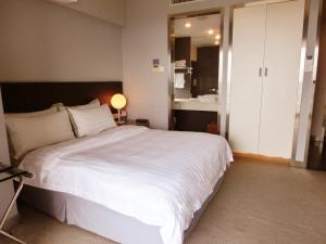 Yi-Wu Commatel Hotel, Hotely  Kanton - big - 22