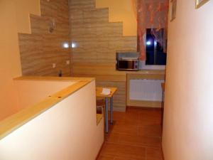 Apartament - Stronie Slaskie