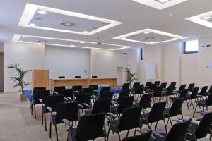Roma Scout Center, Hostels  Rom - big - 52