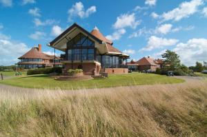 East Sussex National Hotel, Golf Resort & Spa - Brighton & Hove