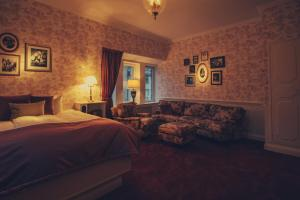 Hotel Pigalle (14 of 29)