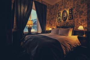Hotel Pigalle (8 of 29)