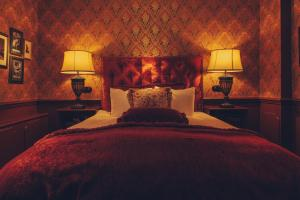 Hotel Pigalle (10 of 35)