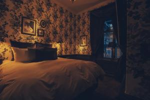 Hotel Pigalle (24 of 35)