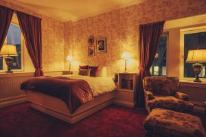 Hotel Pigalle (15 of 29)