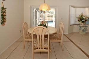 Flexible Pay Vacation Homes, Nyaralók  Kissimmee - big - 35