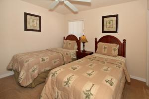 Flexible Pay Vacation Homes, Dovolenkové domy  Kissimmee - big - 59