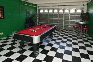Flexible Pay Vacation Homes, Дома для отпуска  Киссимми - big - 150
