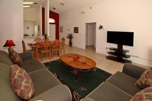 Flexible Pay Vacation Homes, Nyaralók  Kissimmee - big - 60