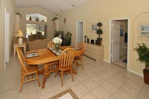 Flexible Pay Vacation Homes, Nyaralók  Kissimmee - big - 71