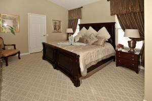 Flexible Pay Vacation Homes, Дома для отпуска  Киссимми - big - 155