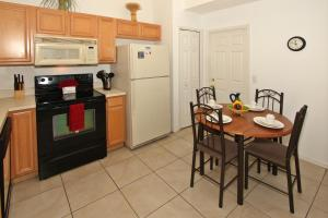 Flexible Pay Vacation Homes, Dovolenkové domy  Kissimmee - big - 83