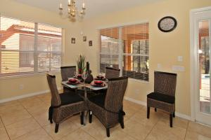 Flexible Pay Vacation Homes, Dovolenkové domy  Kissimmee - big - 84