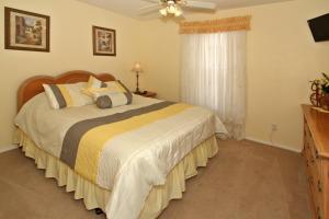 Flexible Pay Vacation Homes, Nyaralók  Kissimmee - big - 90