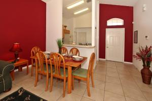 Flexible Pay Vacation Homes, Nyaralók  Kissimmee - big - 102