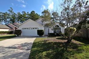 Flexible Pay Vacation Homes, Dovolenkové domy  Kissimmee - big - 9