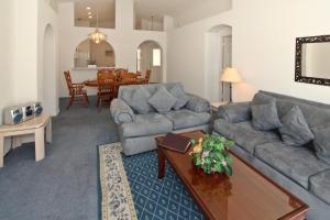 Flexible Pay Vacation Homes, Nyaralók  Kissimmee - big - 120
