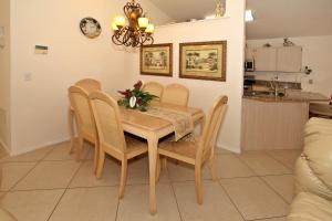 Flexible Pay Vacation Homes, Nyaralók  Kissimmee - big - 160