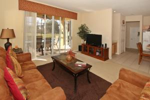 Flexible Pay Vacation Homes, Nyaralók  Kissimmee - big - 17