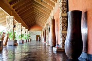 Hotel Wailea (40 of 55)