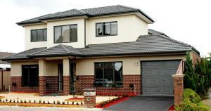 Waratah Villas - Melbourne