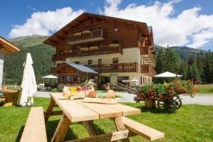 Hotel Cevedale - AbcAlberghi.com