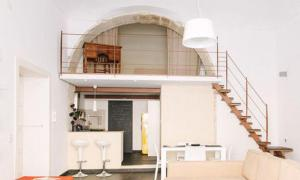 Casa Vacanze Siracusa 1743 Loft - AbcAlberghi.com