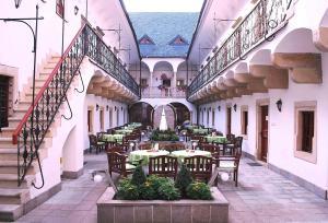 obrázek - Hotel Stela