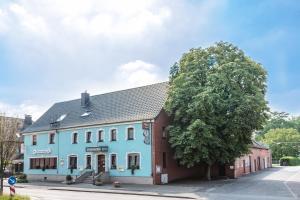 Hotel Ostermann - Beckum