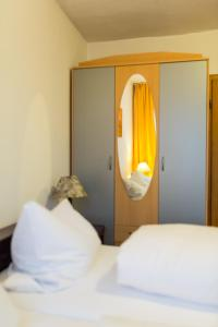 Hotel Ostermann, Hotels  Ahlen - big - 4