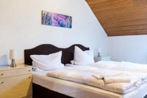 Hotel Ostermann, Hotels  Ahlen - big - 6